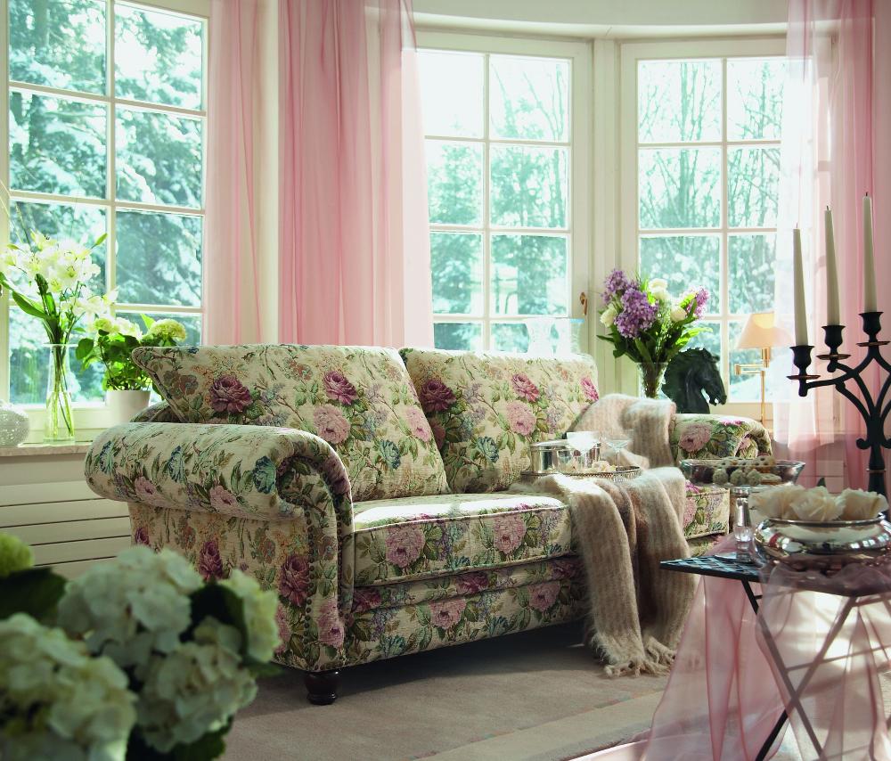 malzer polsterei. Black Bedroom Furniture Sets. Home Design Ideas